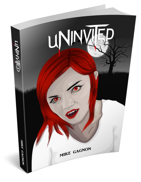 uninvited_1000px